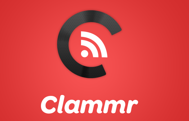 ¿ El Podcast Viral ?  Compartir trozos de audio con Clammr