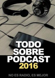 podcast_todo_audio